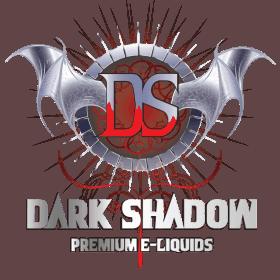 dark shadow e-liquids