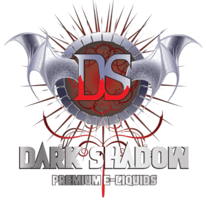 dark shadow e-liquids