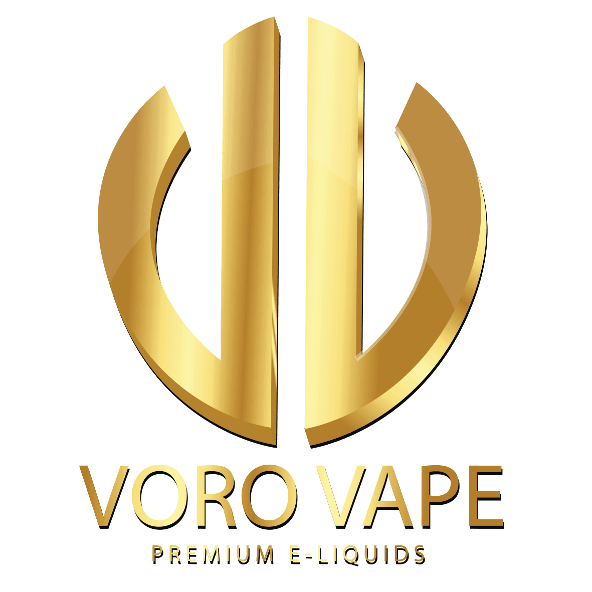 Logo Voro Vape 300x300 - First Date E-Liquid Shortfill by Voro Vape