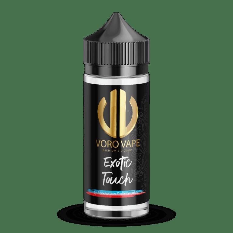 Best E-liquid Flavours