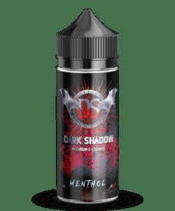 menthol dark shadow 250x300 - E-Liquids