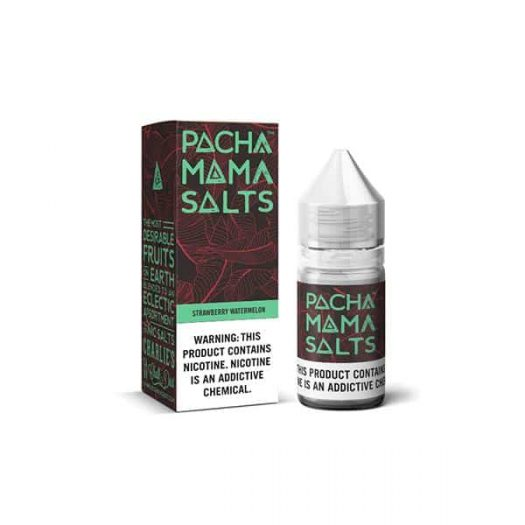 JWN10MGPachamamaNicSalts4 525x525 - 10MG Pacha Mama by Charlie's Chalk Dust 10ML Flavoured Nic Salts (50VG/50PG)