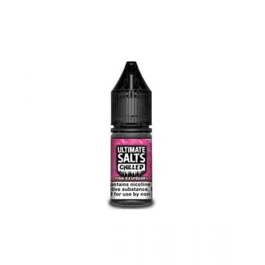 JWN10MGUltimateSaltsChilled5 1 525x525 - 10MG Ultimate Puff Salts Chilled 10ML Flavoured Nic Salts (50VG/50PG)
