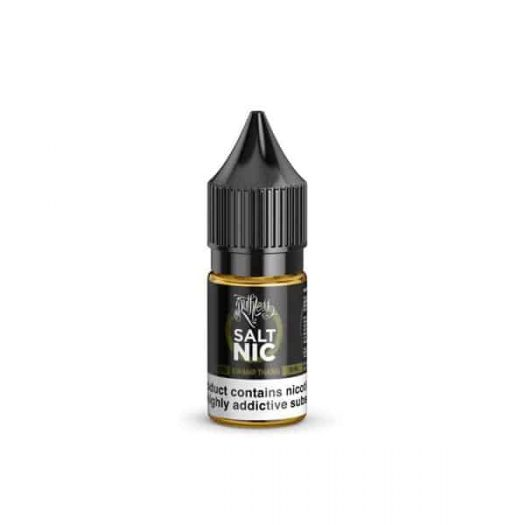 JWN10mgRuthless10ml14 525x525 - 10mg Ruthless 10ml Flavoured Nic Salts (50VG/50PG)