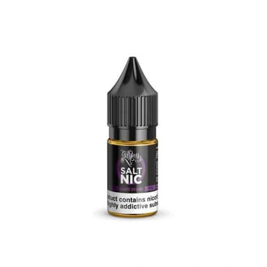 JWN10mgRuthless10ml8 126 525x525 - 10mg Ruthless 10ml Flavoured Nic Salts (50VG/50PG)