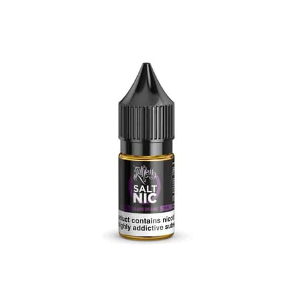 JWN10mgRuthless10ml8 126 525x525 - 10mg Ruthless 10ml Flavoured Nic Salts (50VG/50PG)