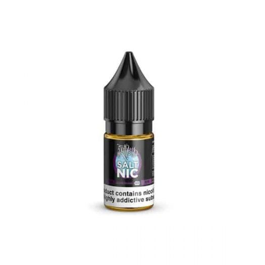 JWN10mgRuthless10ml8 42 525x525 - 10mg Ruthless 10ml Flavoured Nic Salts (50VG/50PG)