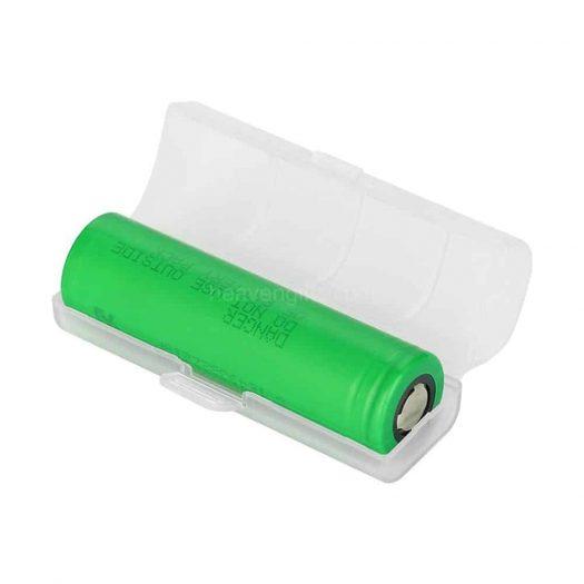 JWN18650singlebatterycase 525x525 - 18650 Single Battery Case
