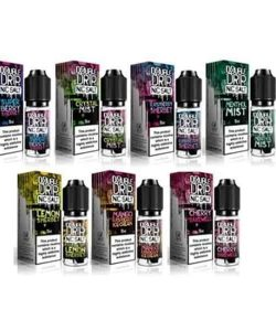 JWN20MGDoubleDrip10MLFlavoured7 25 250x300 - 20MG Double Drip  10ML Flavoured Nic Salts E Liquid
