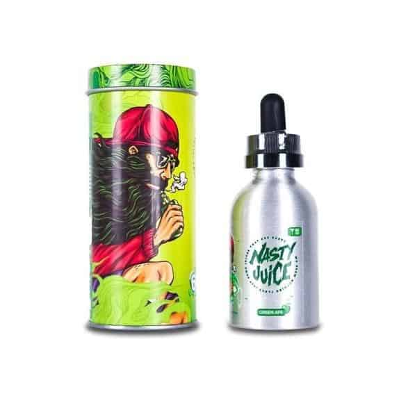 JWN5051125803002 1 525x525 - Nasty Juice 50ml Shortfill 0mg (70VG/30PG)