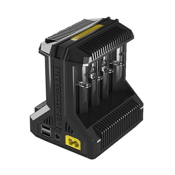 JWN5051125803828 1 525x525 - Nitecore New i8 Multi-Slot IntelliCharger