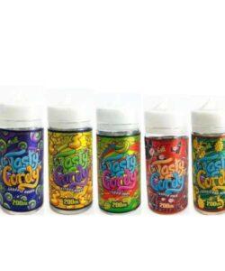 JWN5051125807086 250x300 - Tasty Candy 200ml Shortfill 0mg (70VG/30PG)