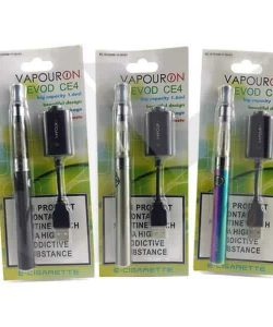 JWN7102223947308 250x300 - Vapouron EVOD CE4 Pen Kit - TPD