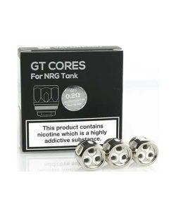 JWN7102226990639 250x300 - Vaporesso GT Cores GT6 Coil 0.2 Ohm