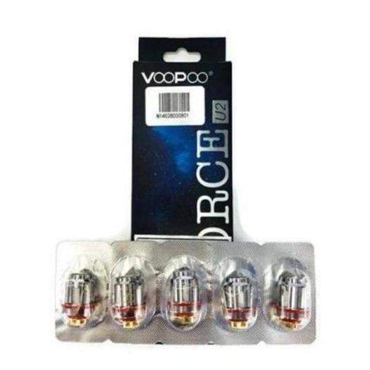 JWN7102228864877 525x525 - Voopoo UForce U2/U4/U8 Coils