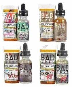 JWN7108051144025 250x300 - Bad Drip 0mg 50ml Shortfill (80VG/20PG)