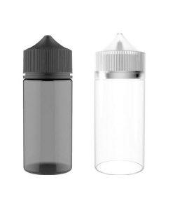 JWN7108053041100 250x300 - Chubby 100ML Empty E-liquid Bottle with Cap