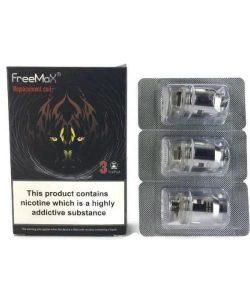 JWN7108055970651 250x300 - FREEMAX Fireluke Mesh Coils