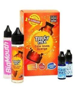 JWN7108056740499 250x300 - Cola Loves Orange by Big Mouth 0mg 60ml Shortfill (70VG-30PG)