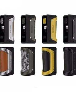 JWN7108058455865 250x300 - Geekvape Aegis Legend 200W Mod