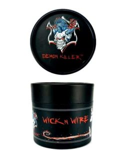 JWN7108059268471 250x300 - Demon Killer Wick N Wire