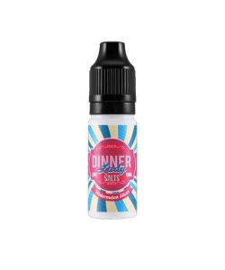 JWN75315964258 45 250x300 - 20mg Dinner Lady 10ml Flavoured Nic Salt