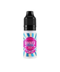 JWN75315964258 93 250x300 - 20mg Dinner Lady 10ml Flavoured Nic Salt