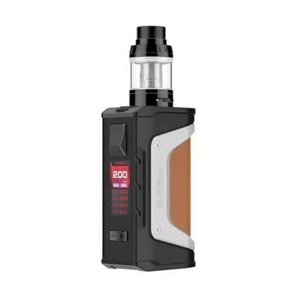 JWN89617961346162502 35 525x525 - Geekvape Aegis Legend 200W Kit