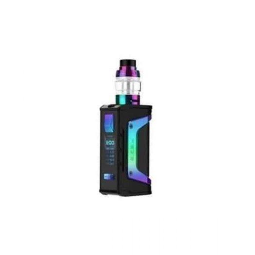 JWN89617961346162502 46 525x525 - Geekvape Aegis Legend 200W Kit