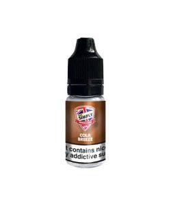 JWNAB0032X0009 12 250x300 - Vape Simply 6mg 10ml E-liquid