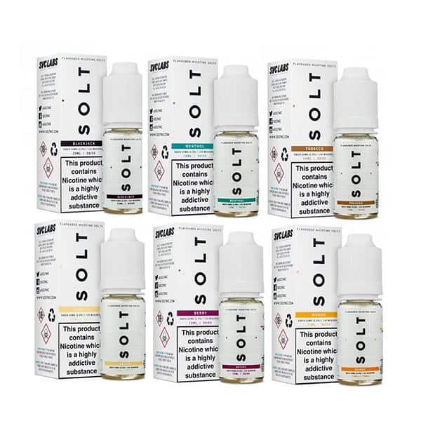 JWNAC0081X0011 111 525x525 - 10MG SOLT 10ML Flavoured Nic Salts