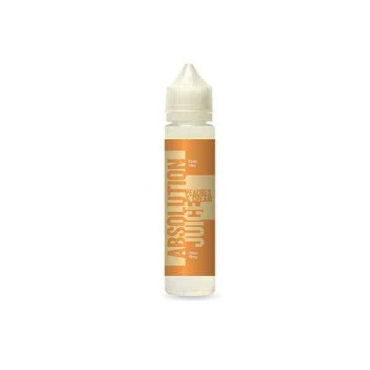 JWNAD0023X0012 525x525 - Absolution Juice By Alfa Labs 0mg 50ml Shortfill (70VG/30PG)