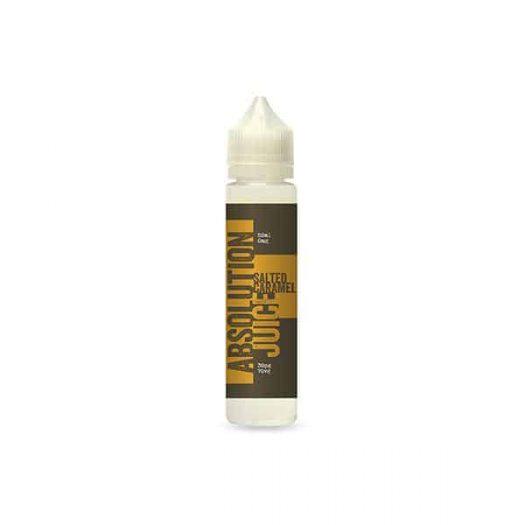 JWNAD0034X0012 525x525 - Absolution Juice By Alfa Labs 0mg 50ml Shortfill (70VG/30PG)
