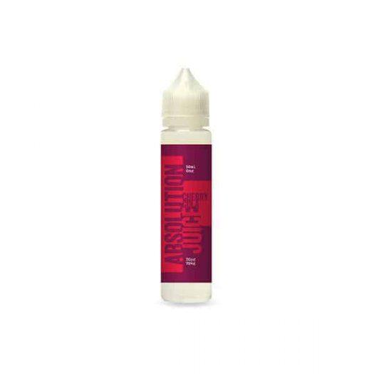 JWNAD0035X0012 1 525x525 - Absolution Juice By Alfa Labs 0mg 50ml Shortfill (70VG/30PG)