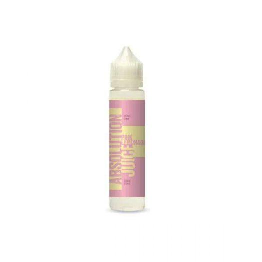 JWNAD0035X0012 265 525x525 - Absolution Juice By Alfa Labs 0mg 50ml Shortfill (70VG/30PG)