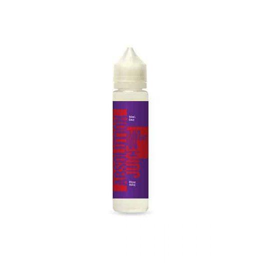JWNAD0035X0012 303 525x525 - Absolution Juice By Alfa Labs 0mg 50ml Shortfill (70VG/30PG)