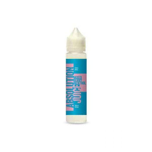 JWNAD0035X0012 39 525x525 - Absolution Juice By Alfa Labs 0mg 50ml Shortfill (70VG/30PG)