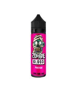 JWNAH0099X0009 250x300 - Zombie Blood 0mg 50ml Shortfill (50VG/50PG)