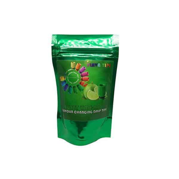 JWNAI0052X0031 525x525 - Flava Tips Flavour Enhancing Vaping Drip Tips