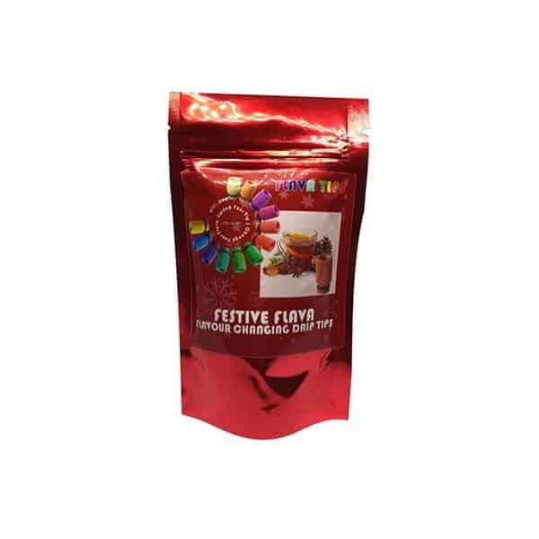 JWNAI0052X0031 1 525x525 - Flava Tips Flavour Enhancing Vaping Drip Tips