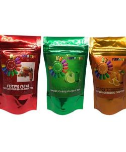 JWNAI0052X0031 13 250x300 - Flava Tips Flavour Enhancing Vaping Drip Tips