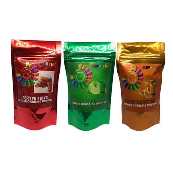 JWNAI0052X0031 13 525x525 - Flava Tips Flavour Enhancing Vaping Drip Tips
