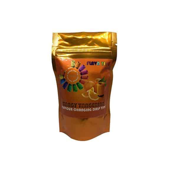 JWNAI0053X0031 525x525 - Flava Tips Flavour Enhancing Vaping Drip Tips