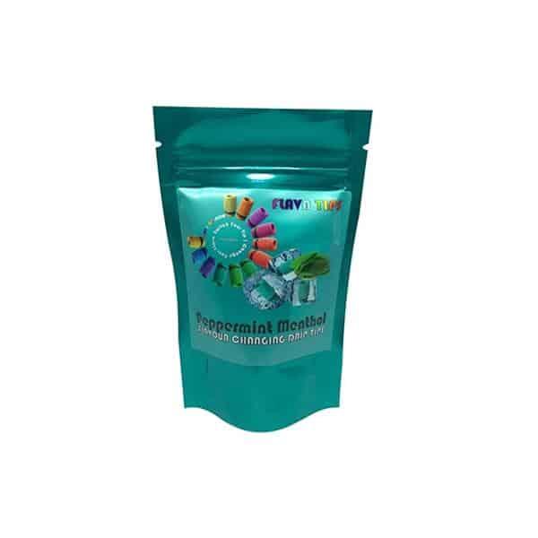 JWNAI0054X0031 525x525 - Flava Tips Flavour Enhancing Vaping Drip Tips