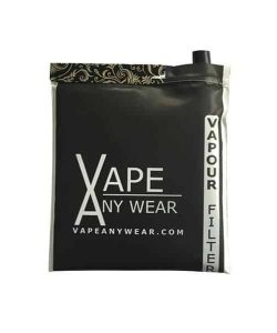 JWNAI0056X0030 250x300 - Personal Vapour Filter by Vape Any Wear