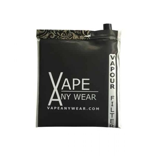 JWNAI0056X0030 525x525 - Personal Vapour Filter by Vape Any Wear