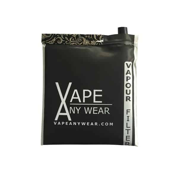 JWNAI0056X0030 525x525 - Personal Vapour Filter by Vape Any Wear