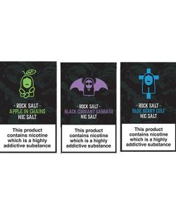 JWNAI0058X0012 170 250x300 - Rock Salt Nic Salt By Alfa Labs 20MG 10ml (50PG/50VG)