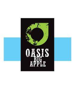 JWNAI0097X0012 34 1 250x300 - Oasis By Alfa Labs 3MG 10ML (50PG/50VG)