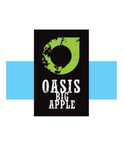 JWNAI0123X0012 23 250x300 - Oasis By Alfa Labs 12MG 10ML (50PG/50VG)
